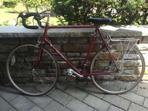 Miyata two ten bike $110