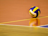 Looking for recreational volleyball for women