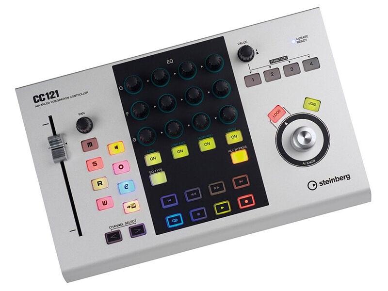 FL Studio - image-line.com