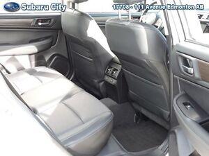 2016 Subaru Legacy 3.6R Limited Edmonton Edmonton Area image 13