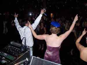 Professional DJ Service specializing in Peterborough Weddings Peterborough Peterborough Area image 5