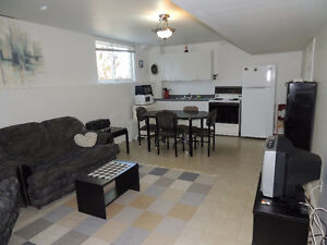 STUDENTS - Rooms for rent-short walking distance to Cambrian