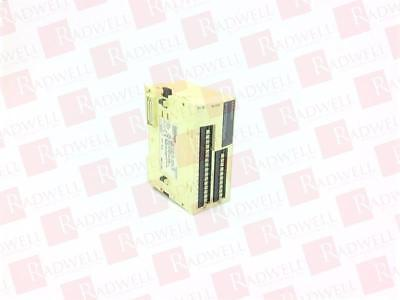 Modicon Twd Dmm24drf  Surplus New Not In Factory Packaging