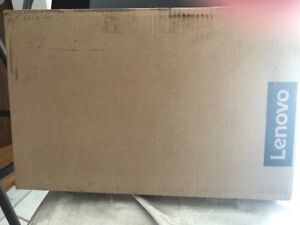 "New Open Box Lenovo N23 11.6"" Chromebook / Chrome OS"