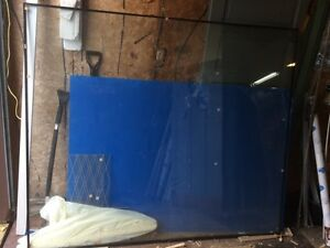 Tempered Glass Local Deals On Windows Doors Amp Trim In