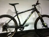 Whyte 901 year 2012