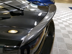 Duckbill | Browse Local Selection of Used & New Cars
