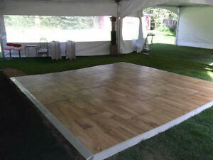 Wedding Tent Packages Prince George British Columbia image 10