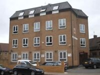 2 Bed 2 Bath to rent in Kenton Including water and gas bill