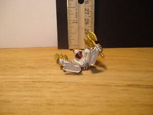 BANDAI DIGIMON FIGURE KORIKAKUMON ~~VERY RARE Kingston Kingston Area image 5