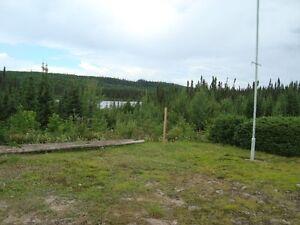 Chalet Lac-Saint-Jean Saguenay-Lac-Saint-Jean image 4