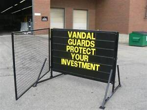Professional Portable Signs .. Mobiles ****