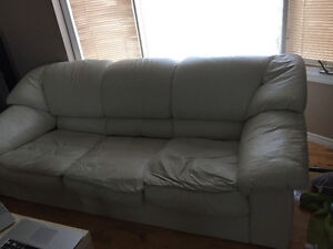 2 piece couches