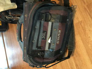 Tool bags for sale