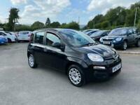 2012 62 Fiat Panda 1.2 8v ( 69bhp ) Easy