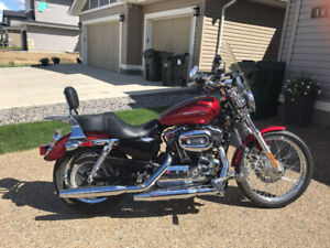 317ed603be4 Motorcycle Carrier | Kijiji in Alberta. - Buy, Sell & Save with ...