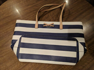 Kate Spade New York Handbag - Never Used