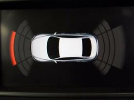 2014 MAZDA CX 5 2.2d Sport Nav 5dr SUV 5 Seats