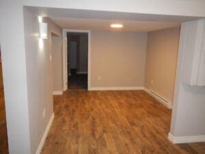 Apartment Close to Beach, Park and Kate Pace Way