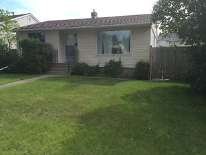 PRICE REDUCTION IN FOREST HEIGHTS ~ 2% Realty Edge Inc.