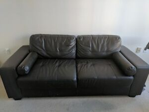 Good & Excellent condition Furniture for Sale