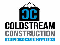 Looking for Full Time Apprentice & Journeyman Carpenters