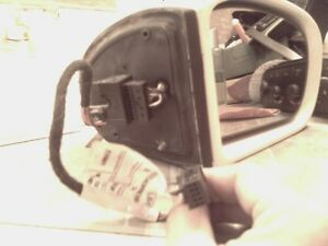 Mercedes side mirror buy or sell used or new auto parts for Mercedes benz c380