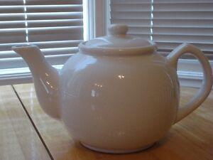 Large Teapot London Ontario image 1