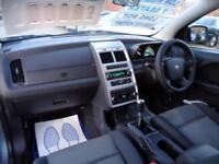 2009 Dodge Journey Se 2.4 5dr