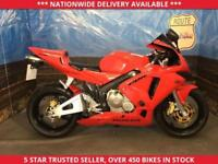 HONDA CBR600RR CBR 600 RR-4 VERY CLEAN CONDITION 12 MONTHS MOT 2004 04