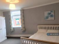 1 bedroom in Carron Street, Stoke-On-Trent, ST4