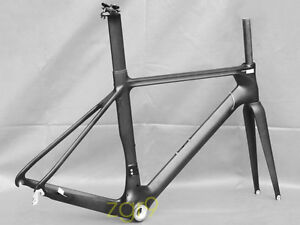 Best Selling in Bike Frame