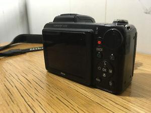Nikon Coolpix L110 Digital Camera Belleville Belleville Area image 3