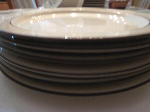 "Dishes ""CARTA"""
