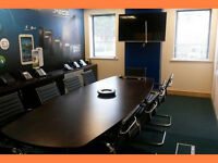 ( CF35 - Bridgend ) Serviced Offices to Let - £ 200