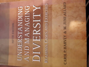 MSVU Public Relations and Business Books