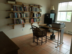 Beautiful, Sunny 2 Bedroom Condo for Rent St-Lazare West Island Greater Montréal image 5