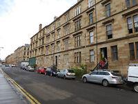 2 bedroom flat in Otago Street, West End, Glasgow, G12 8NS