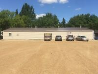 For Rent - Clavet Community Hall in Clavet SK,