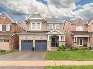 BRADFORD LUXURY HOME FOR SALE!