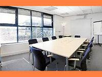 Desk Space to Let in Welwyn Garden City - AL7 - No agency fees