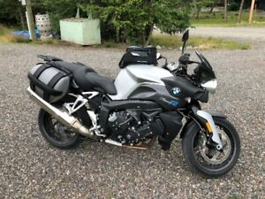 New & Used Motorcycles for Sale in Williams Lake from