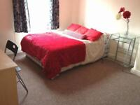 3 bedrooms in 8 Granby Grove