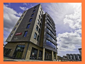 ** SEPTEMBER SPECIAL OFFER !! Office Space to Let in Plymouth - PL4