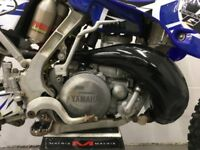 2006 YAMAHA YZ250 | VERY GOOD CONDITION