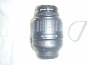 2 X 52 mm lenses