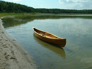 Image result for canoes in the water