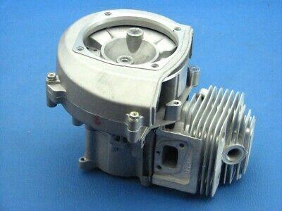 Short Engine From Berlan BMS415-S Rückentragbare Strimmer