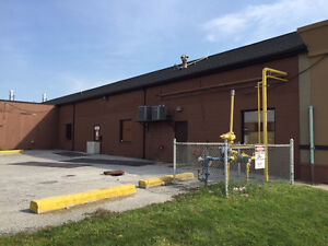 Office Space Available in Walkerville Area Windsor Region Ontario image 2