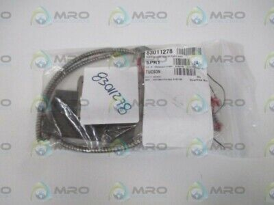 Automated 56536a1 Heater Plate Assy. New No Box